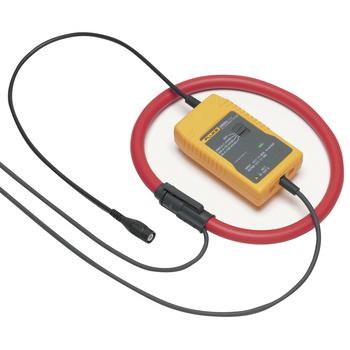 Flexible current probe 30 A, 300 A, 3000 A, 610 mm