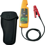 Fluke Current clamp meter 20.99 mA / 100 mA