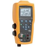 Fluke Pressure Calibrator 20 bar