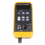Fluke Pressure calibrator, 8 bar