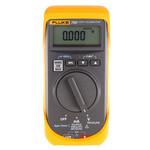 Fluke Current loop calibrator