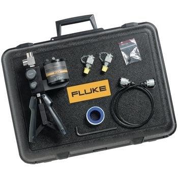 Test Pressure Kit