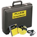 Fluke Software-Kit for ScopeMeter Fluke 120