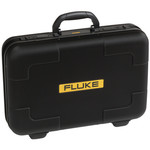 Fluke Hard-Shell carrying case
