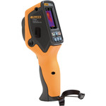 Fluke Visual IR Thermometer, -10...+250 °C