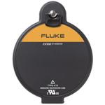 Fluke IR-Window 75 mm