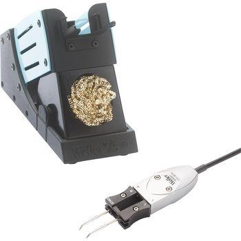 Desoldering Tweezers Set WXMT 40 W