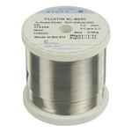 Alpha Soldeertin 1,00mm witmetaal 500 g