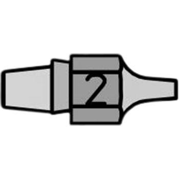 Desoldering Nozzle