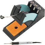 Weller Soldering Iron with Stand