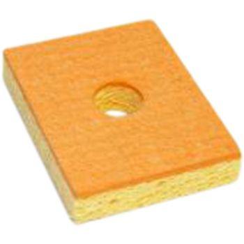 Replacement Sponge