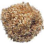 Xytronic Metal spiral wool