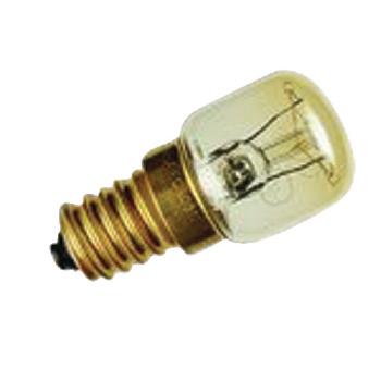 Halogeenlamp E14 Pygmy 15 W 110 lm 2500 K