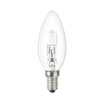 Halogeenlamp E14 Kaars 18 W 205 lm 2800 K