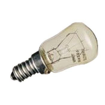 Halogeenlamp S19 Pygmy 15 W 90 lm 2500 K