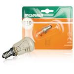 Sylvania Halogeenlamp S19 Pygmy 15 W 90 lm 2500 K