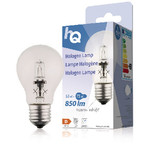 HQ Halogeenlamp E27 A55 53 W 850 lm 2800 K