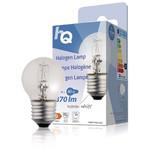 HQ Halogeenlamp E27 Mini Globe 28 W 370 lm 2800 K