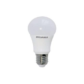 Energie besparende led lamp GLS 8,5W E27 806 lumen