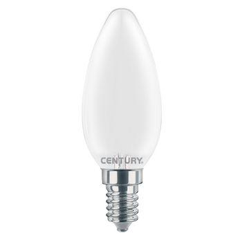 LED-Lamp E14 4 W 470 lm 3000 K