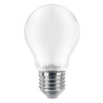 LED-Lamp E27 8 W 806 lm 6000 K