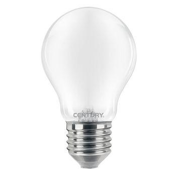 LED Vintage Filamentlamp Bol 8 W 810 lm 3000 K