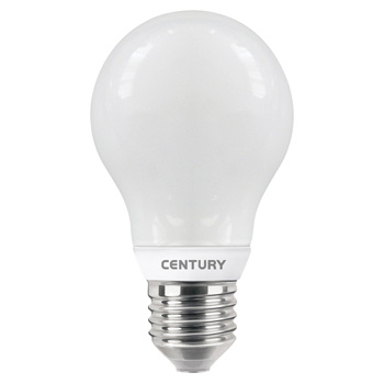 LED Vintage Filamentlamp Bol 5 W 470 lm 3000 K