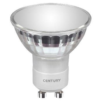 LED-Lamp GU10 5 W 400 lm 3000 K