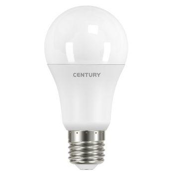 LED-Lamp E27 Bol 15 W 1500 lm 3000 K