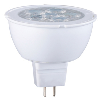 LED-Lamp GU5.3 MR16 6 W 450 lm 2700 K