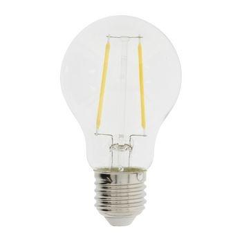 LED Vintage Filamentlamp A60 4.4 W 470 lm 2700 K