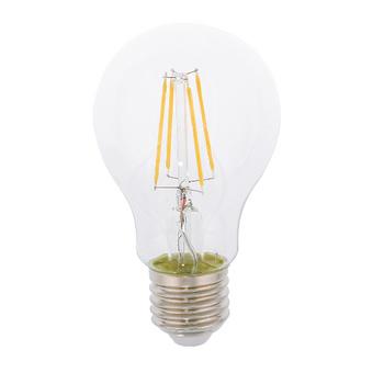 LED Vintage Filamentlamp A60 7 W 806 lm 2700 K