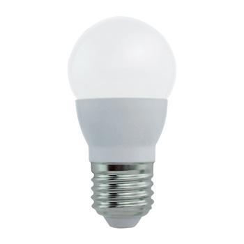 LED-Lamp E27 G45 5.9 W 470 lm 2700 K