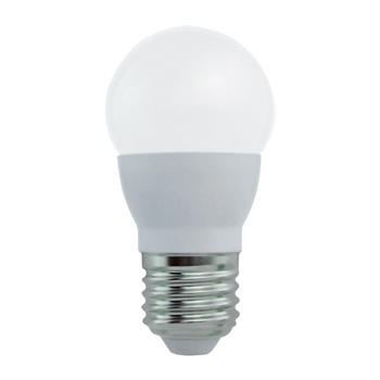 LED-Lamp E27 Mini Globe 3.6 W 250 lm 2700 K