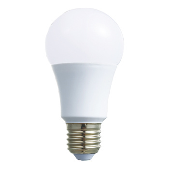 LED-Lamp E27 A60 5.3 W 470 lm 2700 K