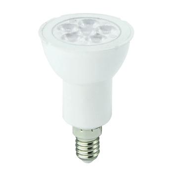 LED-Lamp E14 R50 2.9 W 196 lm 2700 K