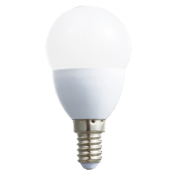 LED-Lamp E14 G45 3.6 W 250 lm 2700 K