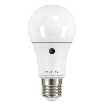 SENSOR LED PLUS 10W 1060 lm E27 3000K