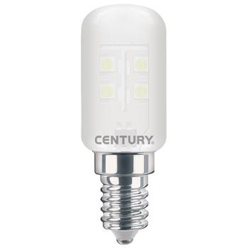 LED-Lamp E14 T25 1.8 W 130 lm 2700 K