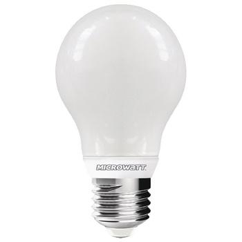 LED-Lamp E27 A60 5 W 470 lm 3000 K