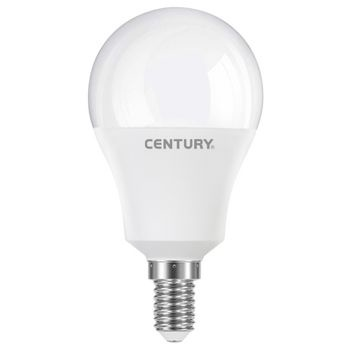 LED-Lamp E14 Bol 9 W 806 lm 3000 K
