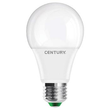 LED-Lamp E27 A60 7 W 648 lm 3000 K