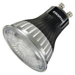 Sylvania LED-Lamp GU10 Dimbaar 5.5 W 400 lm 2700 K