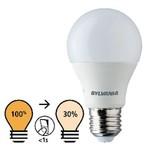 Sylvania LED-Lamp E27 A60 8.5 W 806 lm 2700 K