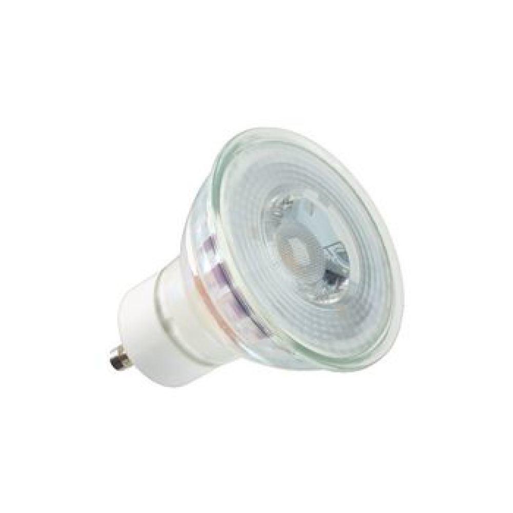 LED-Lamp GU10 5.5 W 345 lm 4000 K