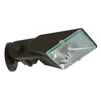 Type: Sheffield<br /> Zwarte halogeen buitenlamp voor muurbevestiging.