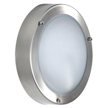 Fluorescentie Wandlamp Buiten