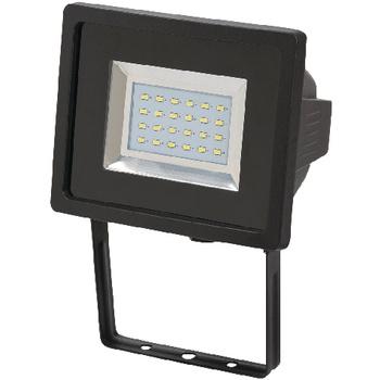 LED Wandlamp voor Buiten 12 W 950 lm Zwart