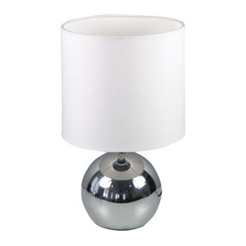 Type: Noa<br /> Tafellamp met aanraakfunctie