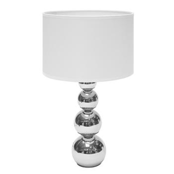 Type: mandy<br /> Tafellamp met aanraakfunctie